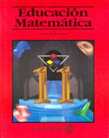 portada11-1-c