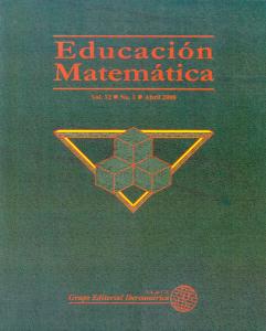 portada12-1